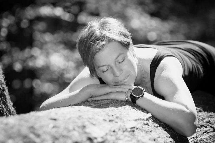 Pia Wolter Yoga Yoga Und Pilates In Nurnberg